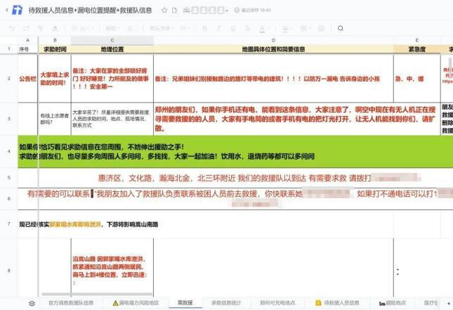 """盛煌官方:""""救命文档""""背后的10.11亿网络经济成新动能主力军"""