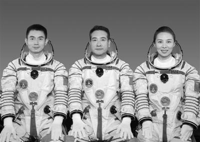 盛煌平台:中国空间站关键技术验证进入收官之战